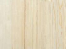 древесина текстуры зерна Стоковые Фото