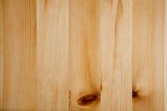 древесина текстуры сосенки Стоковые Изображения