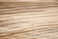 древесина текстуры дуба Стоковое фото RF