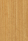 древесина текстуры дуба Стоковое Изображение