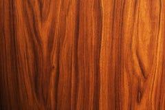 древесина текстуры Стоковые Изображения