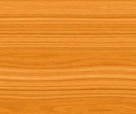 древесина тимберса текстуры зерна Стоковая Фотография