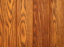 древесина Стоковые Изображения RF