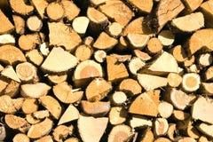 древесина Стоковые Изображения