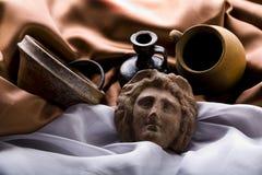 древность Стоковая Фотография RF