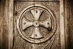 духовность вероисповедания Стоковые Изображения RF