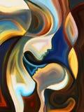 Дух воспитания Стоковые Изображения RF