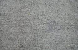 水泥纹理 免版税库存图片