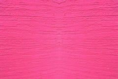 紫红色抽象的背景 免版税库存图片