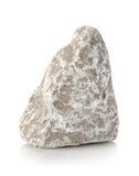 0块灰色JPG石头 免版税库存照片