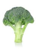 0 broccolijpg Royaltyfri Foto
