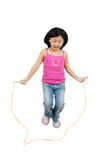 0004 детеныша ребенка азиата Стоковые Фото