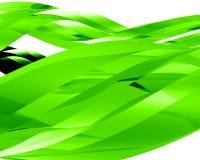 001 glass abstrakt element stock illustrationer