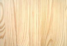 00119棵杉木南部的纹理黄色 免版税库存图片