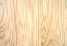 00119 Southern Yellow Pine Texture Royalty Free Stock Images