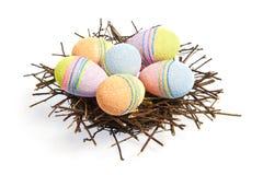 002 Easter Obraz Stock