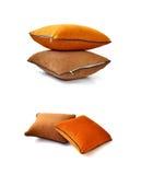 0027 μαξιλάρια Στοκ Εικόνα