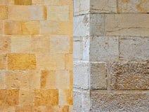 0027 texturer Arkivbilder