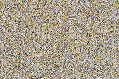 0029 текстур Стоковые Фото