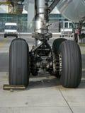 004 колеса Стоковая Фотография RF
