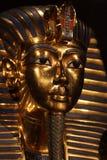 005 tutankhamen стоковая фотография