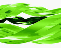 006 glass abstrakt element royaltyfri illustrationer