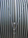 008 kabli Obraz Stock