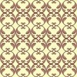 008 ornamentu wzór b Obraz Royalty Free
