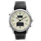 01手表 图库摄影