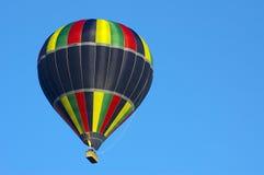 01气球 免版税库存照片