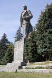 01 Λένιν Στοκ εικόνες με δικαίωμα ελεύθερης χρήσης