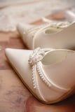01 παπούτσια Στοκ φωτογραφία με δικαίωμα ελεύθερης χρήσης