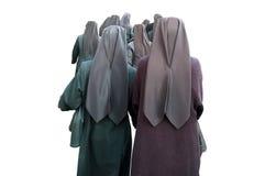 01 монахина nunnery Стоковые Фото
