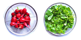 01 овощ Стоковые Фото