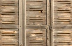 01 окно Стоковое фото RF