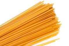 01 серия спагетти Стоковое Фото