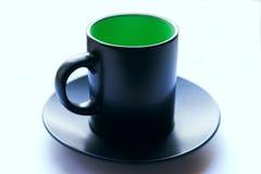 01 чашка Стоковое Фото