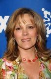 01 07 20 2007 wszystkie ca carlton lisa przyjęcia Pasadena prasowego ritz schaal gwiazdowa tca wycieczki turysycznej Wendy zima Zdjęcie Royalty Free
