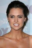01 11 2011 wszystkie ca lisa Michelle nunes partyjna Pasadena sorriso gwiazdy willi zima Zdjęcie Stock