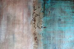 01 abstrakta tło ilustracja wektor
