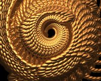 01 art bioform optical απεικόνιση αποθεμάτων