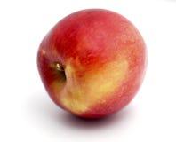 01 jabłko Obrazy Stock