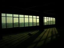 01 kolumny Fotografia Stock