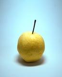 01 owoców Zdjęcia Stock