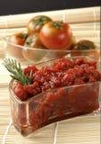 01 pomidor Zdjęcia Royalty Free