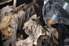 01 pranie Zdjęcie Stock