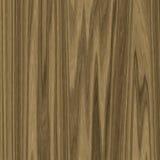 01 tła bezszwowy drewno Zdjęcie Stock