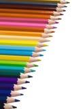 01 tła kolor kreatywnie Zdjęcie Royalty Free