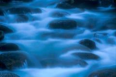 01 wody Obrazy Stock