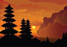 02 Ινδονησία Απεικόνιση αποθεμάτων